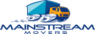 Mainstream Movers LLC